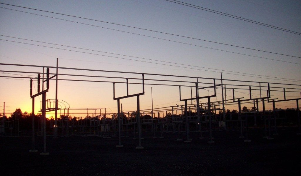 Ieee pes substations committee main page for Substation design pdf
