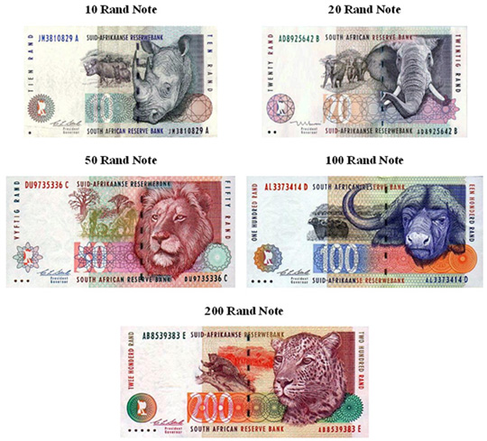 Foreign currency exchange in bangalore airport