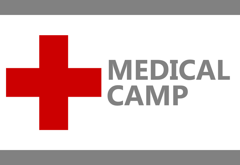 med camp Envision is a leading experiential education organization offering  medicine envision was an  it's a wonderful summer camp to introduce your kids to .