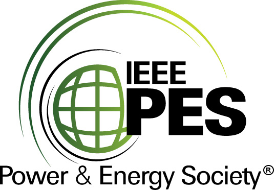 Power & Energy Society
