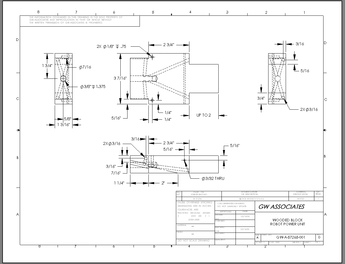 Blueprint reading and technical sketching for industry quick pdf subjects basic blueprint reading drawing 2 basics electricaltechnical sketching 3 standards american industry has adopted a new standard malvernweather Gallery