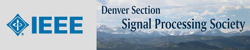 Denver SPS Banner