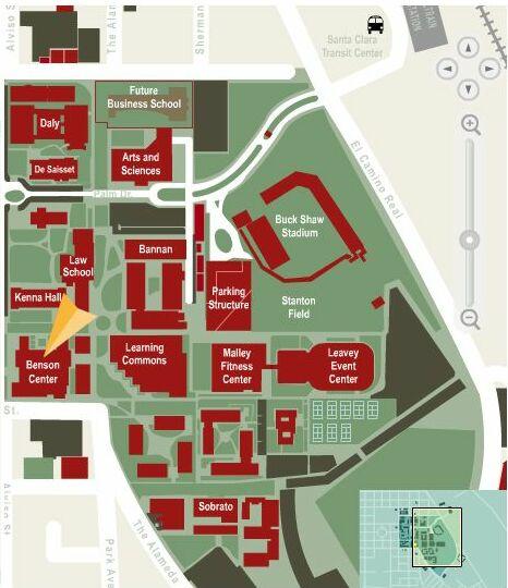 "Workshop on ""Bio-informatics and bio-signal processing"" on sto map, scg map, jcu map, slu map, ccu map, sfa map, stp map, smc map, sco map, stc map, sou map, snu map, sas map, acu map, spi map, smu map, siu campus map, stl map, spu map, scf map,"