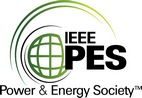 IEEE Power & Energy Society