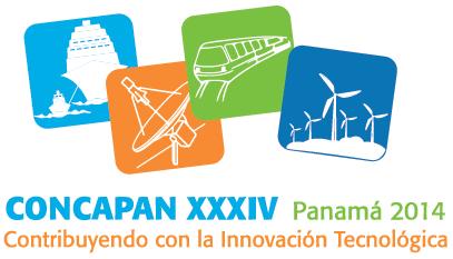 concapan2014-logo