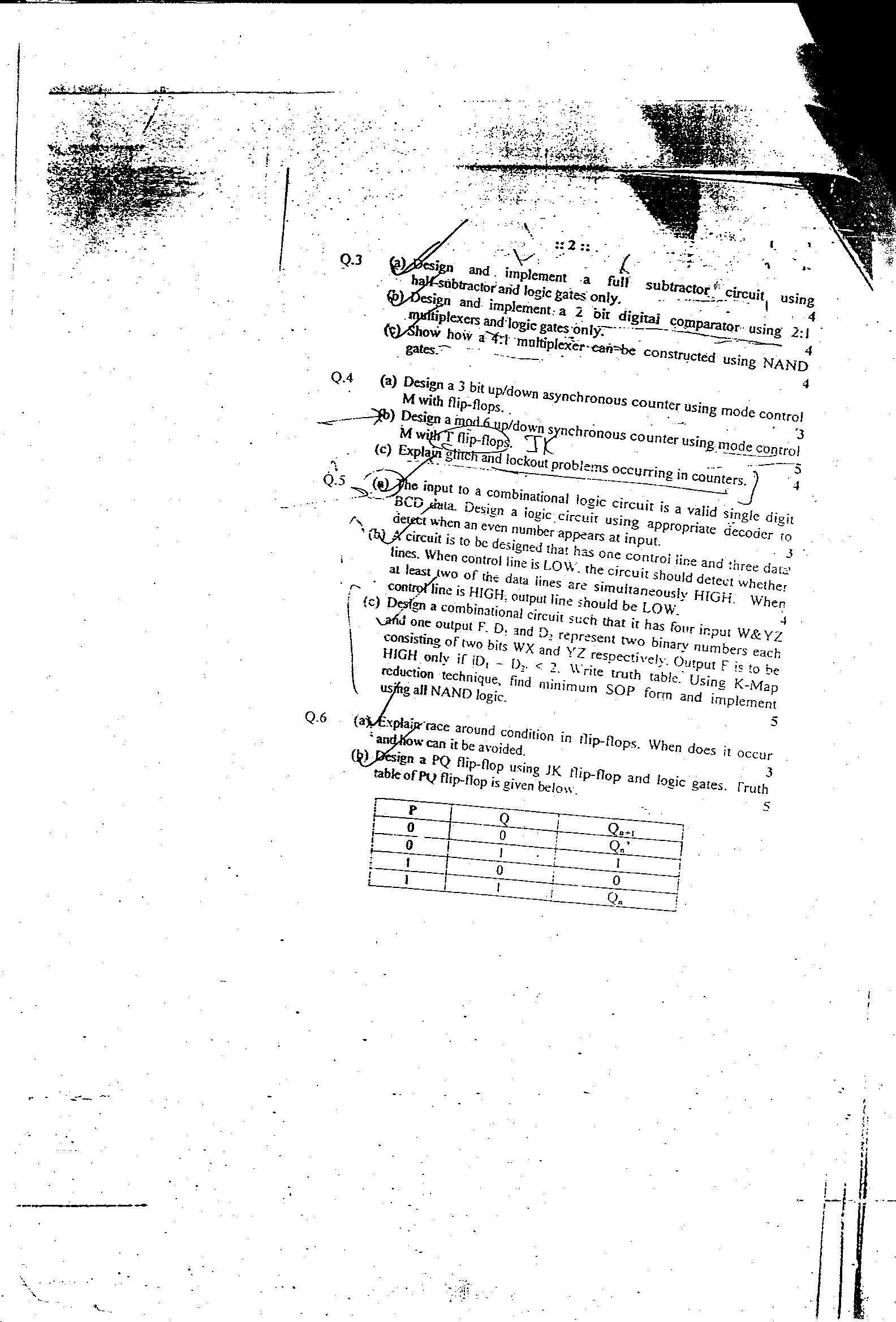 Index Of Sb Delhi Ggsipu Docs Piyush 3 Papers Comparator Logic Circuit Picture 020