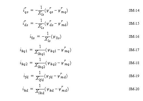 how to find damping ratio from characteristic equation