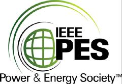 Distribution Test Feeders - IEEE Distribution System